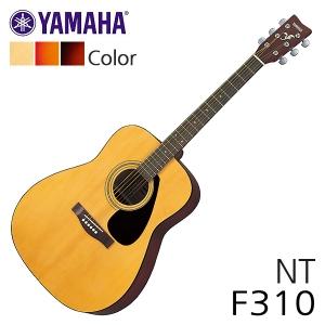 7c43f3a32e1 상품명 : YAMAHA F310 야마하 초보자 입문용 베스트 상품 어쿠스틱 통기타 / F-310 패키지 사은품 증정